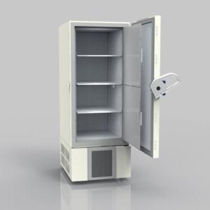 Ultra Low Freezers