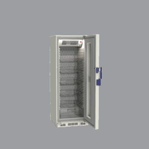 Blood bank refrigerator B291