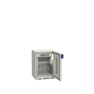 Blood bank refrigerator B131