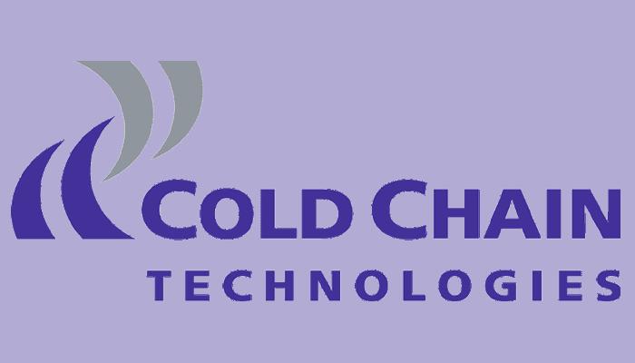 Cold Chain Tech