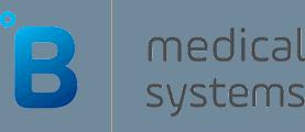 B Medical Systems (FR)